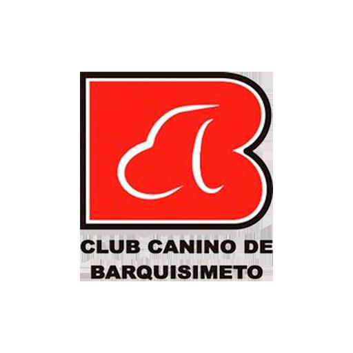 Club Canino de Barquisimeto-