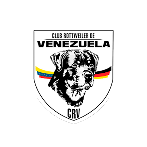 Club Rottweiler de Venezuela-