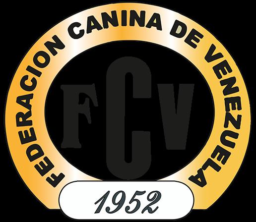 Federación Canina de Venezuela